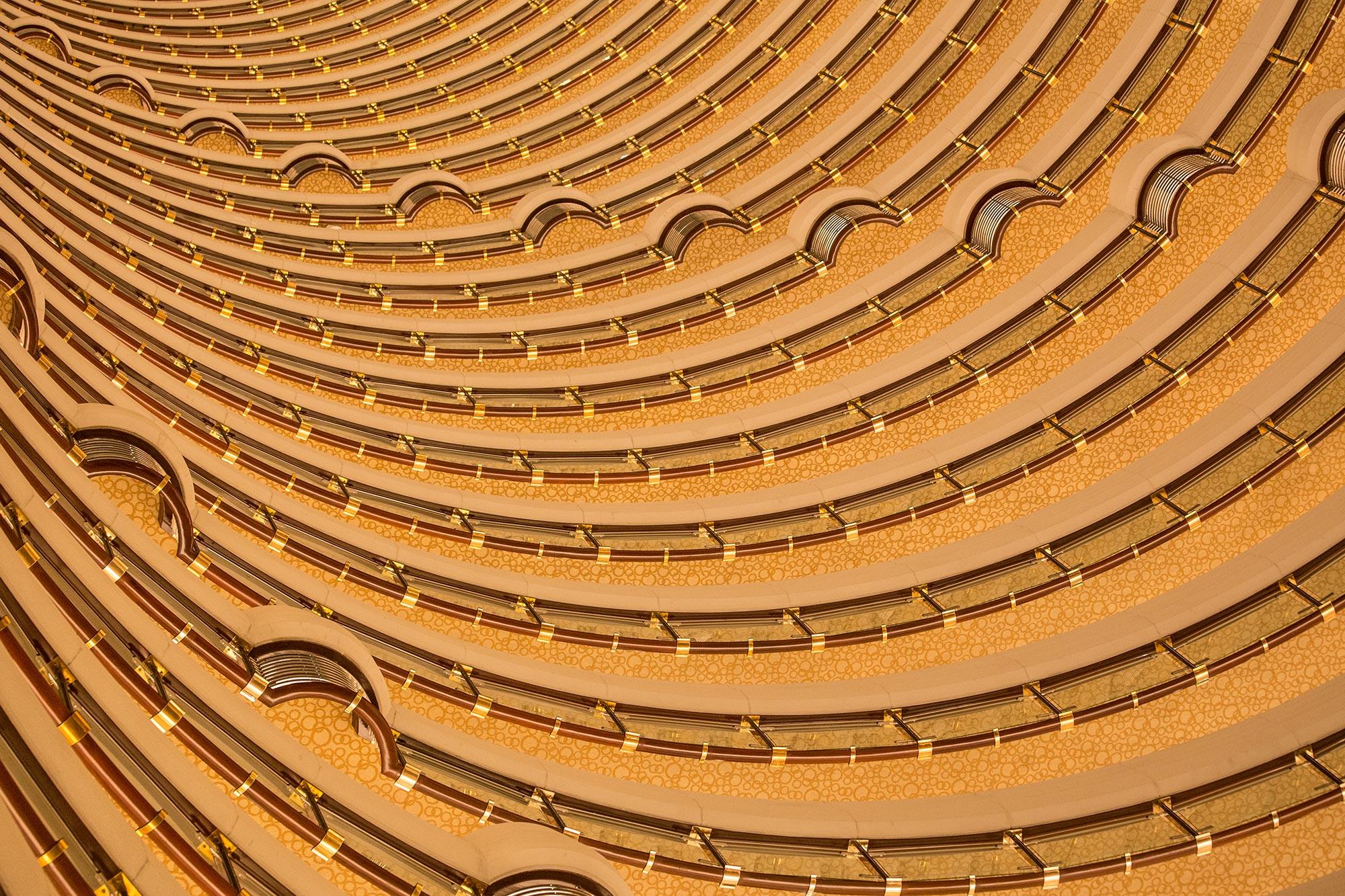 shanghai grand hyatt shanghai